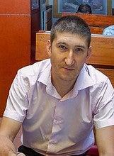 Nicolae Gjebic (Gjebic)