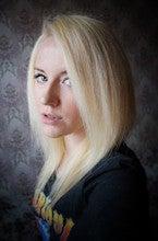 Tatyana  Karpova (Teo2802)