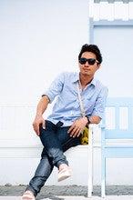 Surachai Rahong (Blazklemon)