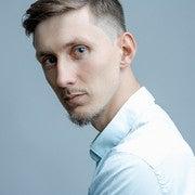 Volodymyr  Ivash (Skillove)