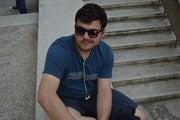 Razvan Nechifor (Nrazvan91)