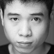 Tung Thanh Phan (Tungphan148)