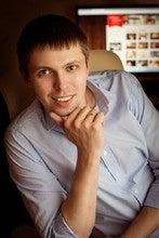Alekcei Kurchev (Akurchev)