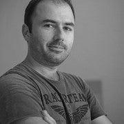 Togrul Babayev (Togrulbabayev)
