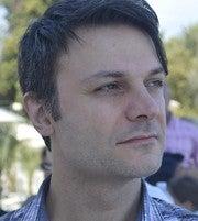 Ivan Bruno (Ivanbruno76)