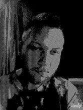 Helgi Johannsson (Helgithor92)