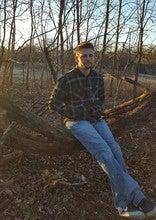 Chad Hulsey (Chadhulsey)
