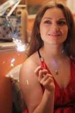 Marina Sabodina (Marinaxxs)