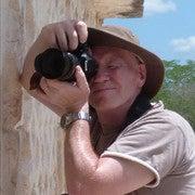 Steven Bramall (Stevebramall)