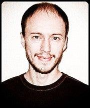 Aleksandr Lazarev (Nitroxelmares)
