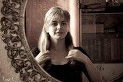 Alesia Rutsevich (Alesia0604)