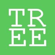 Tree Vongvitavat (Tree36)