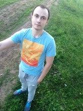 Marat Khayaltdinov (Maratkha)