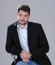 Ivan Radomirovic (Ivanradomirovic)