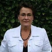 Pamela S Eaton Ford (Peatonford)
