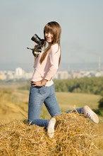 Екатерина Юркина (Gordins87)