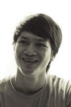 Jefri Tan (Jefritan)