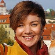 Natalya Zimina (Natalizart)