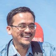 Wan Fahmy Redzuan Wan Muhammad (Wanfahmy)