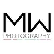 Mike Whitby (Mwphotographyuk)