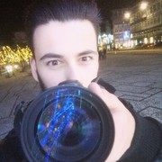 Vasco Oliveira (Ebisuphotography)