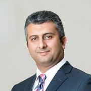 Mehdi Nazarinia (Mehdiphotos)
