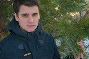 Виталий Колозин (Kolozin12111991)