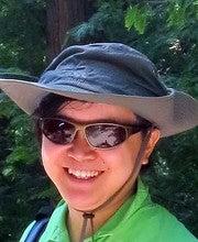 Qian Xiong (Cindyxiong)