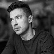Сергей Веснин (Reconcept)