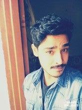 Manik Yadav (Nemirockon)