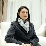 Yana Bahuk (Novakyana2)