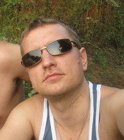 Евгений Вернигоров (Vernigorovy)