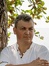 Evgeny Kotik (Evgkotik)