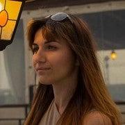 Ekaterina  Blikyan (Ekaterinadevis)