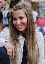 Ievgeniia Oleksenko (Yevgeniya88)