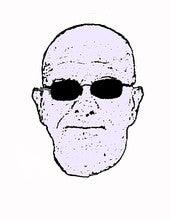 Miroslav Snajder (Piecelion)