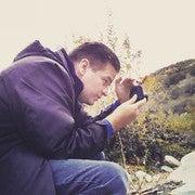 John Kera (Johnkeraphototgraphy)