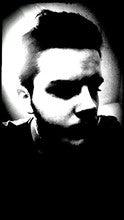 Evan Hall (Distressedotter)