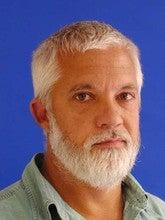 Martin Maritz (Martinmaritz)
