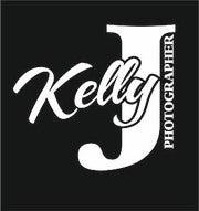Kelly Jenkins (Tourniquet55)