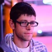 Andrey Kazakov (Andrefly2013)