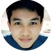 (Natthapongsachan)