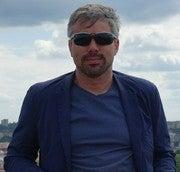 Sergey Aleluhin (Avgyst23)