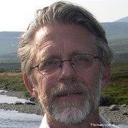 Thomas Enqvist (Thomasvy)