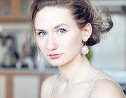 Maria Medvedeva (Marikasan)