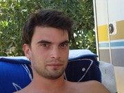 Diogo Silva (Dsantoss)