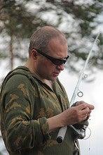 Andrey Nikishkin (Nikiandr)