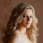 Anastasia Aleksandrenko  (Nastenkapeka)