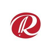 Rizki  Ratria (Rautanstudio)