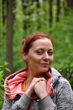 Evgeniia Parkhomenko (Freemanphoto)